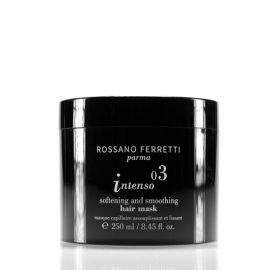 "INTENSO Softening And Smoothing Hair Mask ""Detangle & Nourish"""