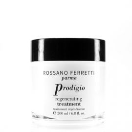 "PRODIGIO Regenerating Treatment ""Ultimate Pre-wash Repair"""