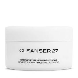 CLEANSER27