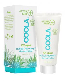 AFTER-SUN Lotion ER+ Radical Recovery